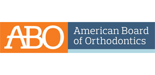 America Board of Orthodontics