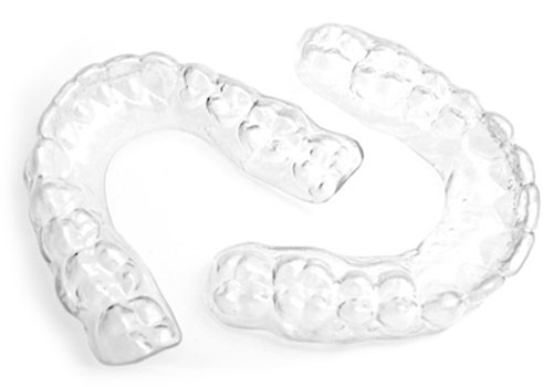 Retainers | Dr  Ng Orthodontics